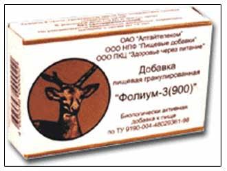 лекарство для профилактики глистов