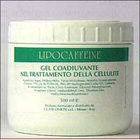 Лимфоцитарные инфильтраты, возникающие в коже :: Кожные ...