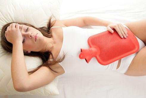 средства для очищения кишечника отзывы