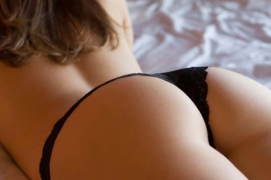 Анальный секс уход за анусом