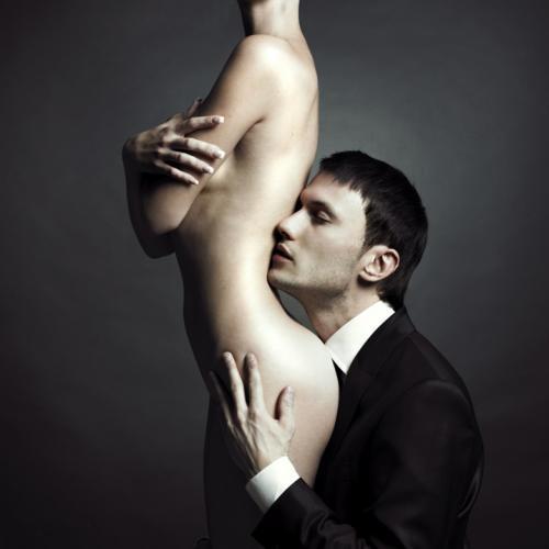 Секс см мужчиной фото 186-748