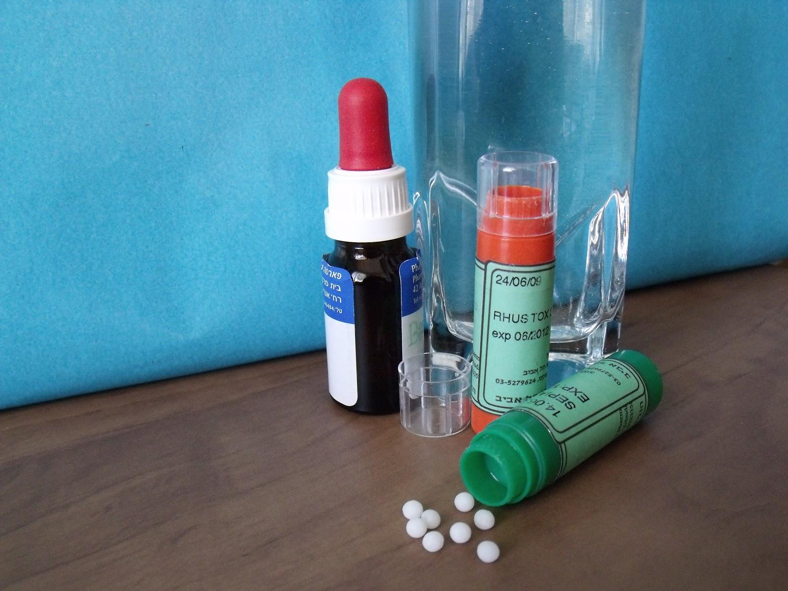 гомеопатия снижение холестерина