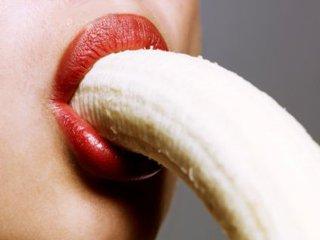 Наиболее распространенные заболевания при оральном сексе
