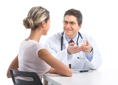 гомеопатия сепия 200 инструкция - фото 8